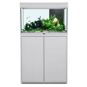 Meuble Aquatlantis fusion L80xl40xh83