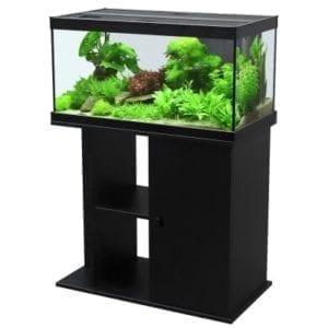 Aquatlantis Style LED 80 112l
