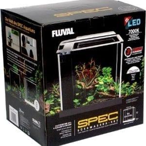 Fluval Spec III 10l