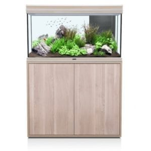 Meuble Aquatlantis fusion L101xl40xh83