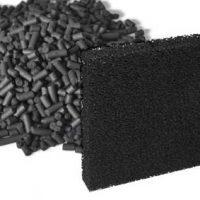 charbon-actif-filtration-aquarium